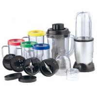 Buy cheap 5 in 1 Food Processor Product IDCE-229 from wholesalers