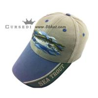 Trout fishing quality trout fishing for sale for Fishing hats for sale