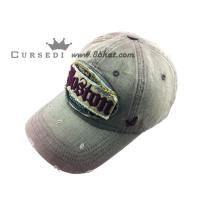 Buy cheap BOSTON baseball caps and hats for Bonston from wholesalers