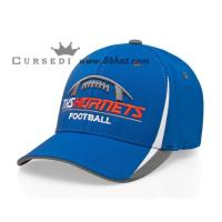 Buy cheap blue baseball hat shop from wholesalers