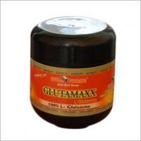 Buy cheap L Glutamine Amino Acids product