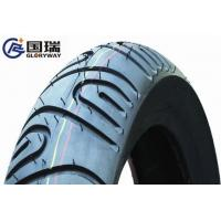 Buy cheap MOTORCYCLE TIRE GR009 from wholesalers