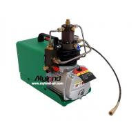 Buy cheap PCP AIR COMPRESSOR MSV-4L from wholesalers