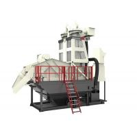 Buy cheap Sand Washer product