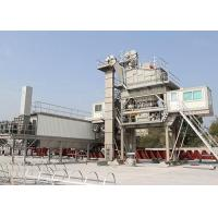 Buy cheap Mobile Asphalt Mixing Equipment from Wholesalers