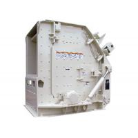 Buy cheap Crusher & Screening Equipment from Wholesalers
