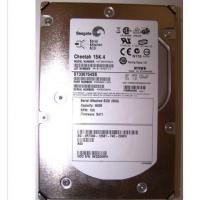 Buy cheap Smallest ST336754SS Internal Desktop PC Hard Drive 3.5 Inch for Seagate Cheetah 15K.4 from wholesalers