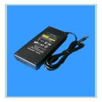 Buy cheap desktop HoS Adapter 24v 4a 96w Desktop HoS Adapter from wholesalers