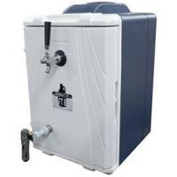Buy cheap Kegerators 2.5 Gallon Mini Keg Kegerator from wholesalers