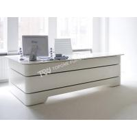 Buy cheap Dining table stylish-modern-executive-desk-for-office-and-home-office(TPOD071) from wholesalers