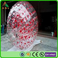 Buy cheap Cheap Zorb Balls for Sale Zorb Balls for Sale from wholesalers