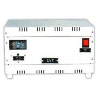 Buy cheap Constant Voltage Transformer Manufacturers & Exporters from wholesalers