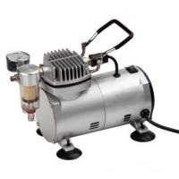 Buy cheap TC-20A Mini airbrush compressor from wholesalers