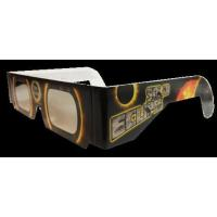 Buy cheap Eclipse Glasses- Solar Fire from wholesalers