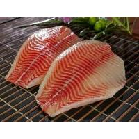 Buy cheap Fish Shallow Skinned Tilapia Fillet from wholesalers