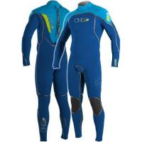 Buy cheap wetsuit wetsuit with zipper front from wholesalers