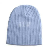 Buy cheap Knitted hat Number:H.L.M-KH3507 from wholesalers