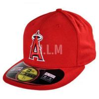 Buy cheap Baseball cap Number:H.L.M-BBC2006 from wholesalers