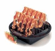 Buy cheap Presto PowerCrisp microwave bacon cooker from wholesalers