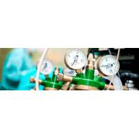 Buy cheap Medical Gases from wholesalers