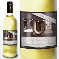 Buy cheap Affection Art AffectionArt Mum White Wine from wholesalers