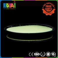 Buy cheap Optical Brightener CBS-X from wholesalers