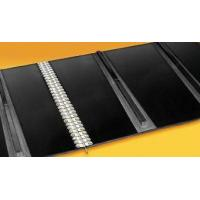 Buy cheap RMS Spe-Tech Weigh Feeder Belts from wholesalers