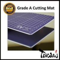 Buy cheap Factory Direct Rotating cutting mat self healing in diy supplies from wholesalers