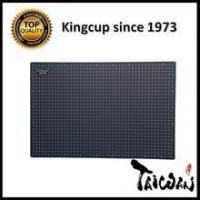 Buy cheap Factory Direct a4 cutting mat self healing in art supply with all grades materials from wholesalers