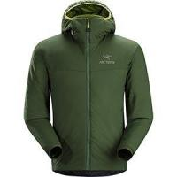 Buy cheap Atom LT Hoody, men's, discontinued colors from wholesalers