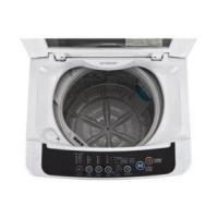 Buy cheap LG T7270TDDL Top-Loading Washing Machine (6.2 kg, Blue white) Review from wholesalers