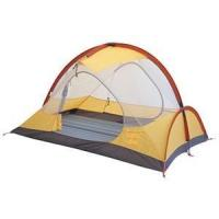 Buy cheap Shelters Mira II Tent from wholesalers