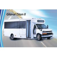 Buy cheap Titan II Bus by GlavalStrength and Good Looks from wholesalers