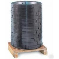 Buy cheap Poly Strapping from wholesalers