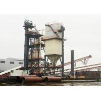 Buy cheap S3 Series Dry-type Shaping and Sand Making Equipment from Wholesalers