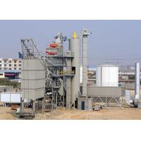 Buy cheap Side-type Asphalt Mixing Equipment from Wholesalers