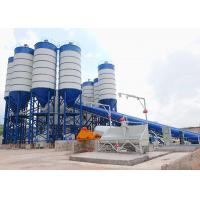 Buy cheap YCRP40 Series Wet concrete recycling Equipment product
