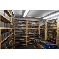 Buy cheap Stock Plastic Extrusions & Tooling from wholesalers