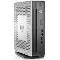 Buy cheap Thin Clients from wholesalers