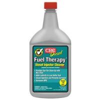 Buy cheap General Goods CRC05232  Diesel Fuel Therapy Diesel Injector Cleaner Plus, 30 Fl Oz from wholesalers