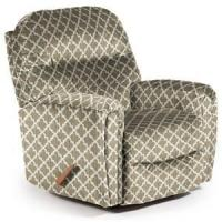 Buy cheap Chairs Recliners - Mediumby Best Home Furnishings product