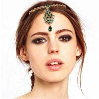 Upscale Bridal Jewelry Wedding Accessories Hairpin Spring And Summer New Products