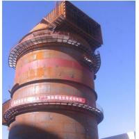 Buy cheap Some understanding of the current situation of the chimney corrosion in power plant from wholesalers