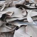 Buy cheap paper Waste corrugated paper from wholesalers