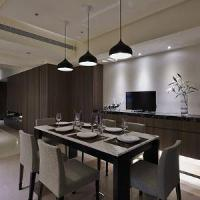 Buy cheap Dining Room Design Ideas Dining Room Design Pictures Korean Interior Design from wholesalers