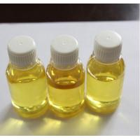 Buy cheap 2016 China well reputed and factory price Pine Oil from wholesalers