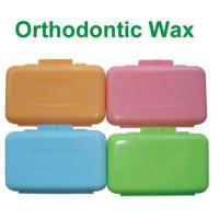 Buy cheap Dental Orthodontic Relief Wax Hot Sales Cute Waxe product