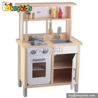 wooden toy kitchen quality wooden toy kitchen for sale. Black Bedroom Furniture Sets. Home Design Ideas
