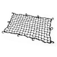 Buy cheap Cargo Net Durable Quality Cargo Net from wholesalers
