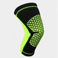 Buy cheap Knee Support AHK-K003 from wholesalers